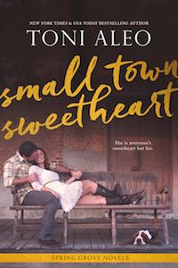 SmallTown Amazon