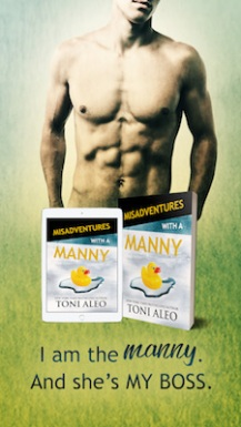Manny-teasers-IG-story-THREE
